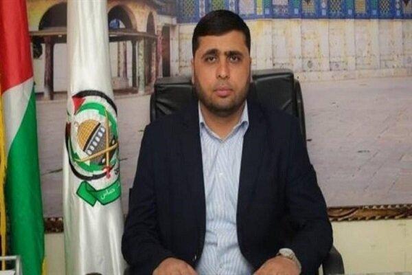 Hamas'tan Netanyahu'nun 'ilhak' çağrısına tepki