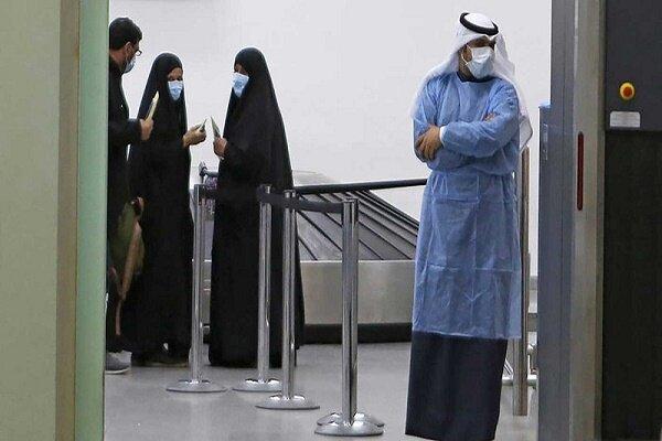 شمار مبتلایان به کرونا در بحرین افزایش یافت