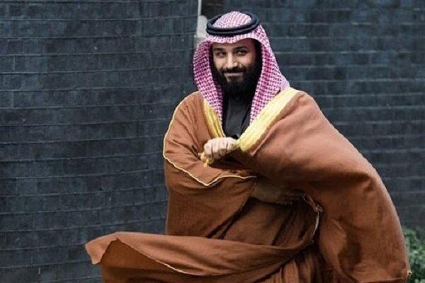 """دوره طلایی عربستان تمام شد/ آینده مبهم پروژه """"نیوم"""""""
