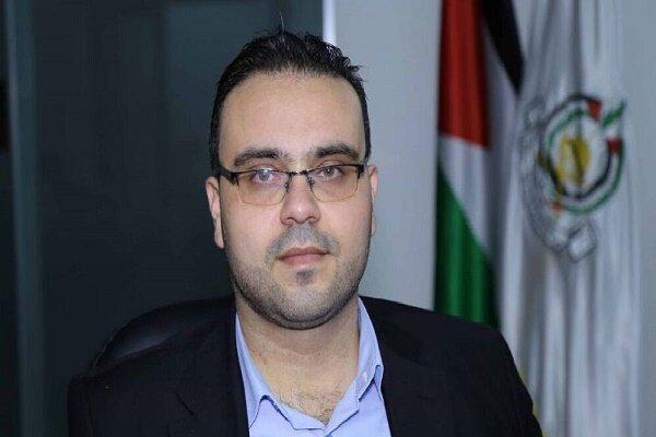 Hamas'tan BAE'li diplomatın Filistin tutumuna sert tepki