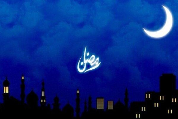تعطیلی برنامههای ماه رمضان صحیح نیست/ لزوم بازنگری در تصمیم دولت