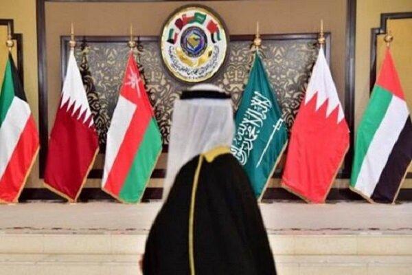 واکنش شورای همکاری خلیج فارس به تحولات قره باغ
