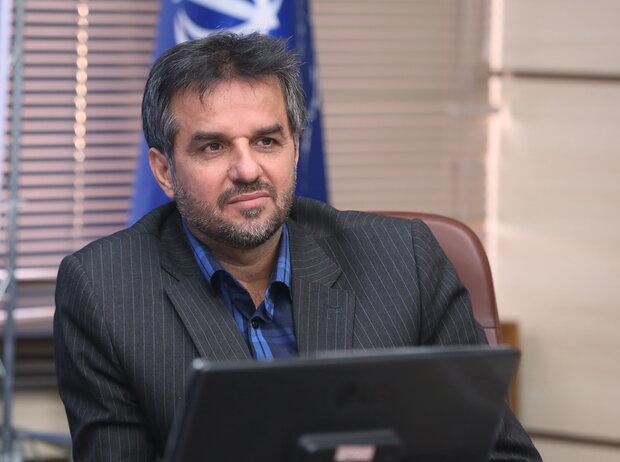 برگزاری انتخابات اتحادیههای صنفی از سر گرفته میشود