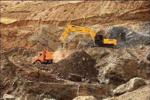 جزئیات برنامه افتتاح ۲.۲ میلیارد دلار طرح معدن و صنایع معدنی