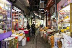 قیمتهای افسارگسیخته در بازار گلستان/ نظارت بر بازار تشدید شود