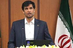 استانداردسازی و کاهش قیمت خودروهای تولید ایران در دستور کار است