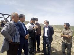 ۳۰۰ میلیارد ریال برای بازسازی مناطق زلزله زده قطور اختصاص یافت