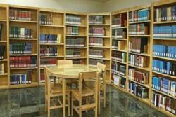 شهرداری ها سهم نیم درصدی کتابخانه های عمومی را به موقع پرداخت کنند