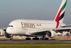 برطانیہ کا متحدہ عرب امارات کے ساتھ براہ راست پروازوں کا سلسلہ بند کرنے کا اعلان