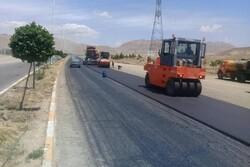 ۱۰۰ پروژه عمرانی در شهرکرد اجرا می شود