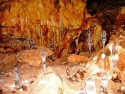 Dünyanın en gizemli mağaraları