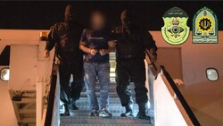 «الکس» کیست و چگونه صدها دختر ایرانی را به فحشاء کشاند؟