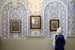 راهاندازی موزههای خصوصی در البرز/ مجموعهداران شناسایی شدند