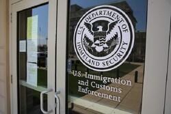 ABD'de göçmen gözaltı merkezlerinde koronavirüs krizi