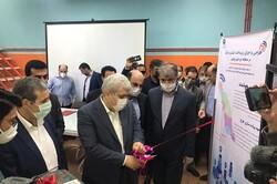 فاز اول شبکه اینترنت اشیا در بوشهر آغاز به کار کرد