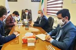 مسابقات قرآنی دانشآموزان در اردبیل به صورت مجازی برگزار میشود