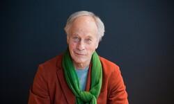 ریچارد فورد: آنقدر باهوش نیستم که نویسندهای بزرگ باشم