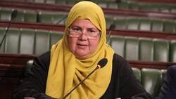 Iran's support for Palestine unique: Tunisian activist