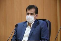 ۱۹ مرکز پرخطر در استان سمنان شناسایی شد