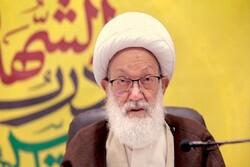 مخالفان رژیم بحرین تا اصلاح وضعیت در صحنه خواهند ماند