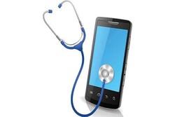 ابزارهای تشخیصی آنلاین سلامت فقط ۳۶ درصد دقیق هستند