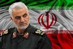 Al-Mayadeen releases martyr Gen. Soleimani's letter penned to al-Qassam cmdr.