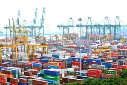 Ian's non-oil exports booming as corona fading away: CBI governor