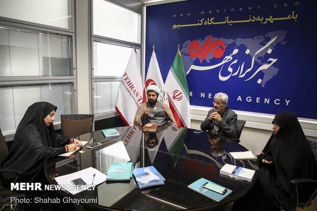 چگونگی دستکاری آمارهای جمعیتی در کشور/ وقوع تله باروری در تهران