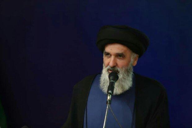 راه اقتدار ایران اسلامی با شهادت فخری زاده ها تداوم می یابد