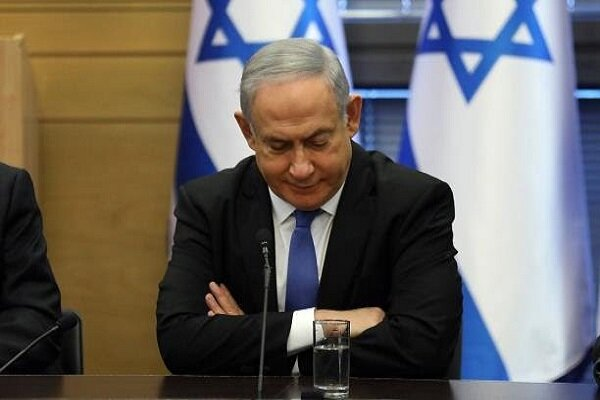 Zionist media expel 40 journalists for criticizing Netanyahu