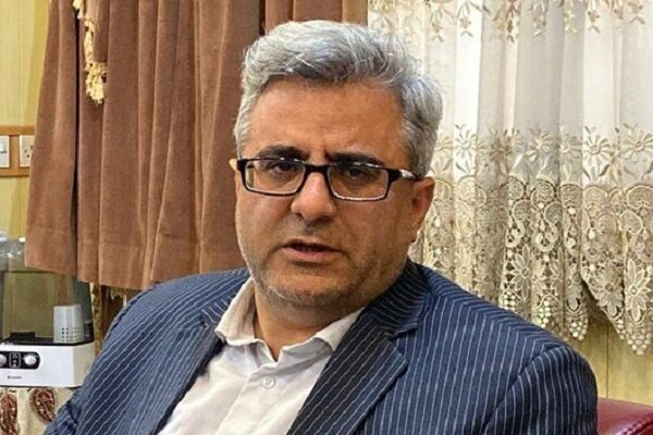 Iran tourism industry to rebound sooner than expected: deputy minister