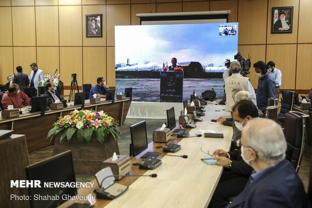 88 rail fleets become operational in current year