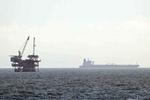 Petrol OPEC+ belirsizliğiyle düştü