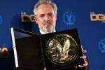 جایزه انجمن کارگردانها ۲ هفته قبل از جوایز اسکار اهدا می شود