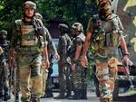 مقبوضہ کشمیر میں بھارتی فوج کی فائرنگ سے 2 افراد ہلاک