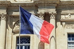 پاریس توافق استرداد مجرمان با هنگکنگ را تعلیق میکند