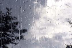 آغاز روند کاهشی دما در گلستان/سامانه بارشی سه شنبه وارد می شود