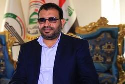 پارلمان عراق علیه جنایات آل سعود در کشور اقدام عملی اتخاذ کند