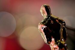 فیلمهای بینالمللی، انیمیشنها و مستندهای امسال اسکار معرفی شدند