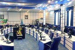 کارگاه آموزشی ویژه دفاتر خدمات الکترونیک قضایی در قزوین برگزار شد