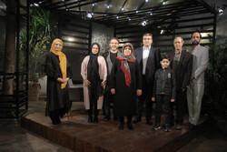 همدلی خانوادگی برای نجات کوچکترین عضو خانواده در «مکث»