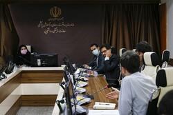 انتخابات نمایندگان مسئولان نشریات دانشجویی مجازی برگزار می شود