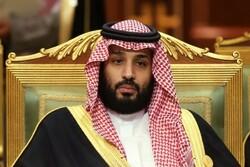 Suudi Kral ve Prens Selman, İsrail'le normalleşme konusunda ayrışıyor