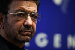«سعید نمکی» مقصر افزایش مرگ و میر کرونا در سیستان و بلوچستان است
