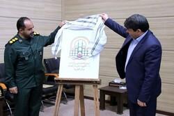 کنگره ملی بزرگداشت ۴۰۰۰ شهید استان یزد برگزار می شود