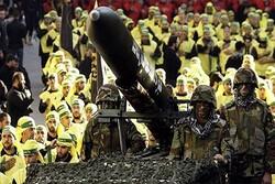 الأحزاب اللبنانية: التصويب على سلاح المقاومة تآمر وقح
