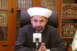 روز قدس معیاری است برای تمایز میان اسلام اصیل نبوی و اسلام نفاق