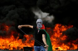 سازهایی که برای آرمان «آزادی قدس» کوک شدند/ «فلسطین» تنها نیست
