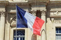 بستههای کرونایی، ۲۰درصد ثروت ملی فرانسه را تمام کرده است
