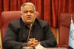 نیروهای فعال و کارآمد شهرداری محمدیه تشویق میشوند